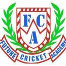 Future Cricket Academy photo
