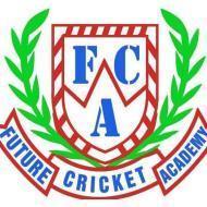 Future Cricket academy photo