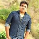 Vikash Tiwary photo