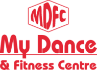 My Dance and Fitness Centre Gymnastics institute in Gurgaon