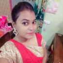 Sukanya Das Barman photo