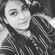 Sukanya D. photo