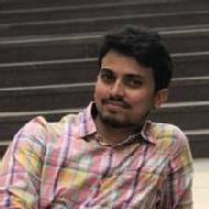 Ravi Theja Y photo