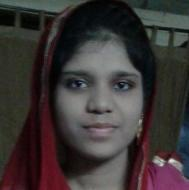 Shamaila A. photo