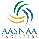 Aasnaa Engineers photo
