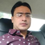 Satish Kr Sharma photo