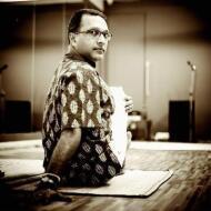 Sudarshan Bindal photo
