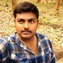 Sanjay photo