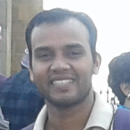 Manojkumar yadav photo