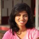 Renuka Khanvilkar photo