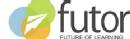 www.futor.com` photo