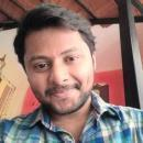 Raghu Kishore photo