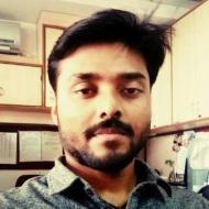 Preetam Singh Class I-V Tuition trainer in Lucknow