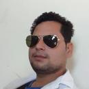 Narinder Singh photo