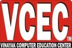 Vinayak Computer Education Center Tally Software institute in Ahmedabad