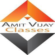 Amit Vijay Classes photo