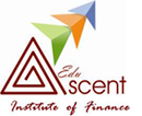 EduAscent institute of finance photo