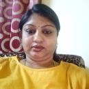 Prathima S. photo