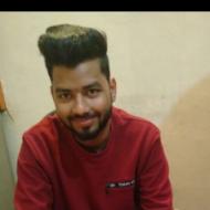 Karan Class 9 Tuition trainer in Chandigarh