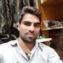 Shashi Kumar photo