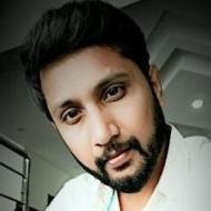 Ramesh Badminton trainer in Chennai