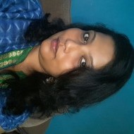 Preethi H. Personal Grooming trainer in Chennai