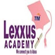 Lexxus Academy Company Secretary (CS) institute in Delhi