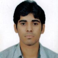 Shashank Ranjan photo