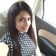 Shikha Class 12 Tuition trainer in Chandigarh