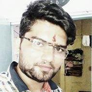 Rajnish Singh photo