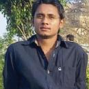 Sunil Kumar S. photo