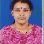 Saipadhma S. photo