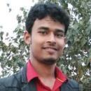 Anupam prakash photo