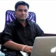 Ganesh Mane UI Design trainer in Pune