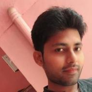 Kuldeep Pal Class 11 Tuition trainer in Bangalore