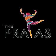 The Prayas India UPSC Exams institute in Mumbai