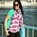 Sanya Nath photo