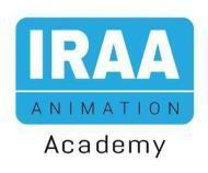 Iraa Animation Academy photo