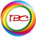 IBC Institute photo