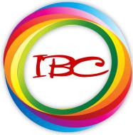 IBC Institute IBPS Exam institute in Nashik