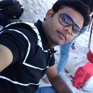 Dhaval Atri photo