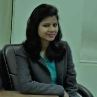Santoshi Engineering Diploma Tuition trainer in Delhi