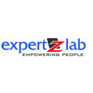 Expertzlab photo