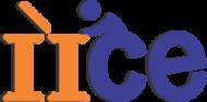 Indore Institute Of Computer Education Web Designing institute in Indore