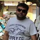Vineet Kumar Sachdeva photo