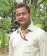 Deepak Pandey photo