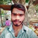 Rahul Nagilla photo
