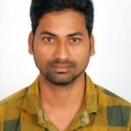 Kankala Raju Class 9 Tuition trainer in Hyderabad