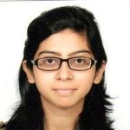 Archie S. Class I-V Tuition trainer in Ahmedabad