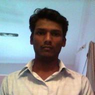 Ramakantha Reddy photo